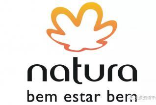 Natura&Co:Q2净收入翻番旗下三大品牌营收同步增长