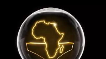 欧金咖啡完成非洲大陆增长计划第一阶段