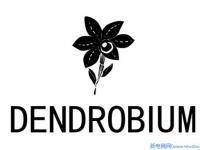 康美来2020开启新零售品牌:DENDROBIUM