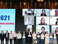 第三届亚洲睡眠医学会学术大会召开