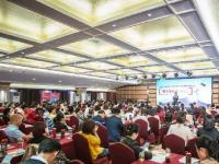 完美:湖南首期NDT培训暨讲师研讨会