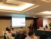 福瑞达:颈痛颗粒治疗神经根型颈椎病临床应用专家共识研讨会在京召开