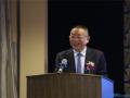 炎帝生物慧泽国际系统战略规划发布会召开