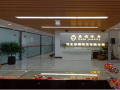 河北恩福珠宝有限公司:涉嫌以传销手段进行非法集资